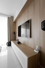 131 best tv shelf images on pinterest tv shelf living spaces