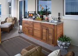 outdoor kitchen designs direct kitchen lehigh valley pa