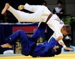 Judo - Quillan College European Project