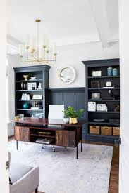 Living Room Layout Pinterest Best 25 Office Layouts Ideas On Pinterest Craft Room Design