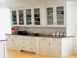 kitchen cabinet stand alone vlaw us