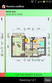 Home Design 3d Ipad Balcony Floor Plan Creator Android Apps On Google Play