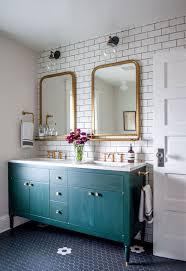 best 25 bathroom tile gallery ideas on pinterest white bath