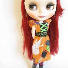 broken doll halloween costume doll little witch kiki halloween witch halloween doll witch home