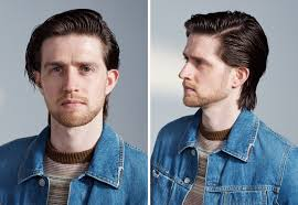 Trimmed Hairstyles For Men by Seven Of The Best Haircuts For Summer Maintenance The Journal