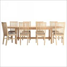 Dining Room Table Sets Cheap Dining Room Table And Two Chairs Ikea Ikea Compact Dining Table