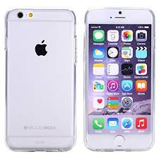 iphone 6s black friday sale 8 best iphone 6 case images on pinterest cyber monday iphone 6