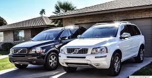 lexus lx vs volvo xc90 suv rnr automotive blog