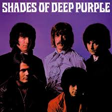 shades of deep purple deep purple u2014 listen and discover music at