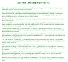 What Do Landscapers Do by My Crappy Website And How I Got Over It Peter Masters Pulse