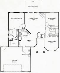 Online Floor Plan Designer Virtual Floor Plan 1589x1945 Ramsey Homes Virtual Tours Playuna