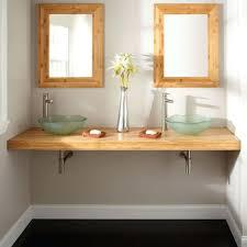 bathroom design marvelous double vanity with top double vanity