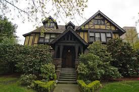 Tudor Style by Tudor Style English Tudor Style Houses Modern House Bonus Room