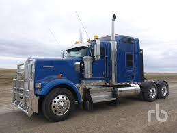 classic kenworth for sale semi trucks u0026 accessories for sale commercial truck auctions