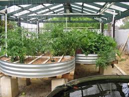 Backyard Aquaponic Systems - Backyard aquaponics system design