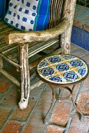233 best mexican decor images on pinterest haciendas mexican