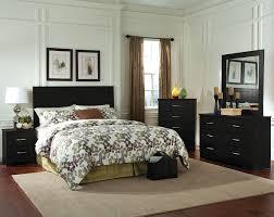 Ashley White Bedroom Furniture Bedroom Furniture Sets Ashley U2013 Home Design Ideas White Bedroom