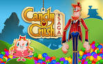 Tai <b>Game Candy Crush Saga</b> | Tai <b>Game Candy Crush Saga</b> cho dien thoai
