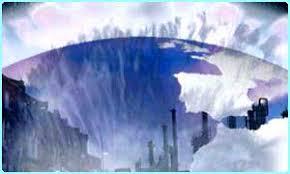CBBC Newsround   GLOBAL WARMING   What is global warming