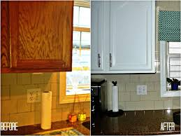 painting diy paint kitchen cabinets painting wooden cupboards