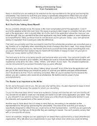 buy university essay FAMU Online University Essay Writers Where To Buy Good Essays How To Write A