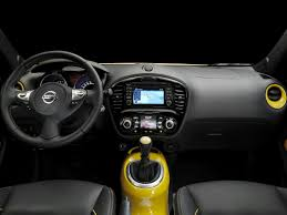 nissan juke review 2017 new 2017 nissan juke price photos reviews safety ratings
