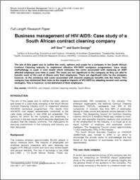 Short case study on knowledge management company Business and     Finance   Case Study in Management  Operations  Strategies  Finance  Case Studies
