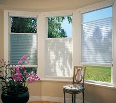 transforms a plain bay window to a cozy nook would love to make a window treatment ideas for bay windows