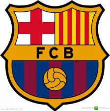 Futbol Club Barcelona vs Celta de Vigo jornada 10  Images?q=tbn:ANd9GcTxVF_RimVLxk4k3MohawGcS3tOUJ22r0D0V-enyl7PmsxcMP4c