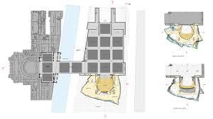 100 winter palace floor plan biltmore estate mansion floor