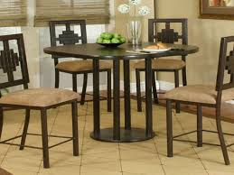 Chairs For Kitchen Table by Small Kitchen Table Ideas Painted Kitchen Tables And Chairs Ideas