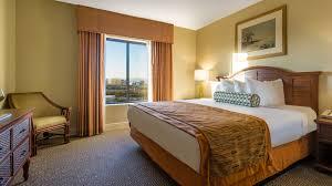 mandalay bay 2 bedroom suite destroybmx com 1 bedroom suite in las vegas moorea