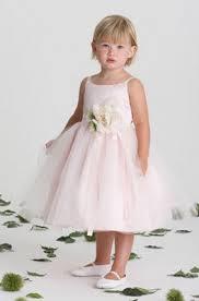 جيبالكم صور فساتين اطفال تجنن images?q=tbn:ANd9GcT