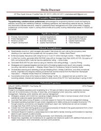 Entry Level Electrical Engineer Resume  lighting and design     VisualCV