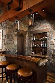 Home Bar Interior Design 31 Best Bar Di Design Images On Pinterest Home Bar Designs