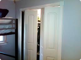 Bifold Closet Door Locks by Tips 48 Pocket Door Kit Pocket Doors Home Depot Pocket Door Latch