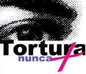 Tortura ¡No!