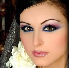 ليلة الحناء للعروس العصريةفساتين زفاف خيالية لأجمل عروس في ليلة