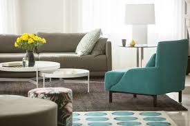 Home Design Expo 2017 100 Home Improvement Design Expo Durban Homemakers Expo Durban