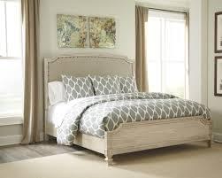 Bedroom King Size Furniture Sets Bedroom Ashley Furniture King Bedroom Sets Single Mattress