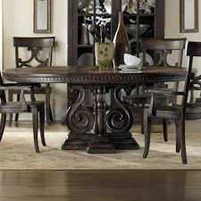 dining tables large round dining table seats 12 large round full size of dining tables large round dining table seats 12 large round dining table