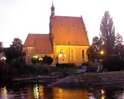 Roman Catholic Diocese of Bydgoszcz