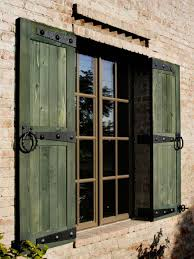 furniture exterior windows sweating exterior caulking around