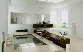 Bathroom Style Ideas Gorgeous Japanese Style Bathroom Design Presenting Contemporary