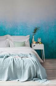 Ombre Color Wallpaper by Uncategorized Pink Ombre Wall Paint Rainbow Ombre Wallpaper