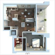 decor house plans with pictures of inside bedroom ideas for