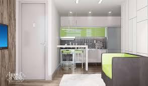 evergreen ave brooklyn ny yossig interior design svcs located livingroom natural