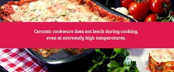 black friday ceramic cookware non toxic cookware nontoxic ceramic cookware xtrema by ceramcor