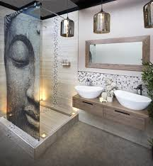 fabulous mosaic bathroom designs h24 about home decoration ideas