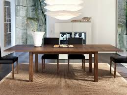 dining table u2013 the main place for life pre tend be curious